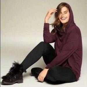 Cabi Sweatshirt -  Style 3625 - Size M